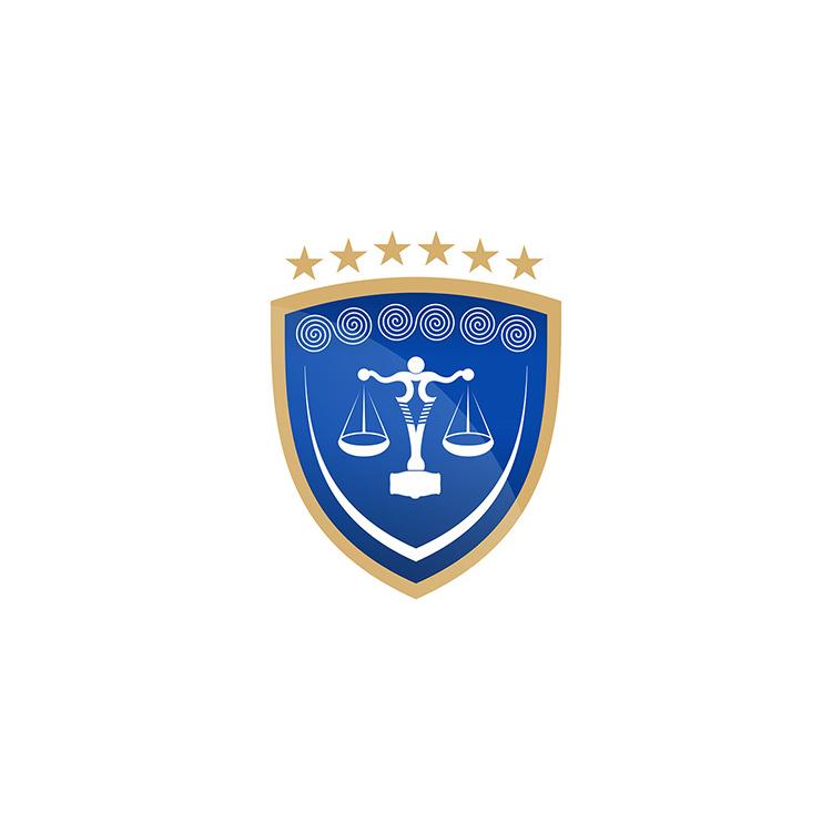 Kryetari i Gjykatës Themelore në Pejë, zyrtarisht i dorëzon detyrën UD Kryetarit të kësaj gjykate