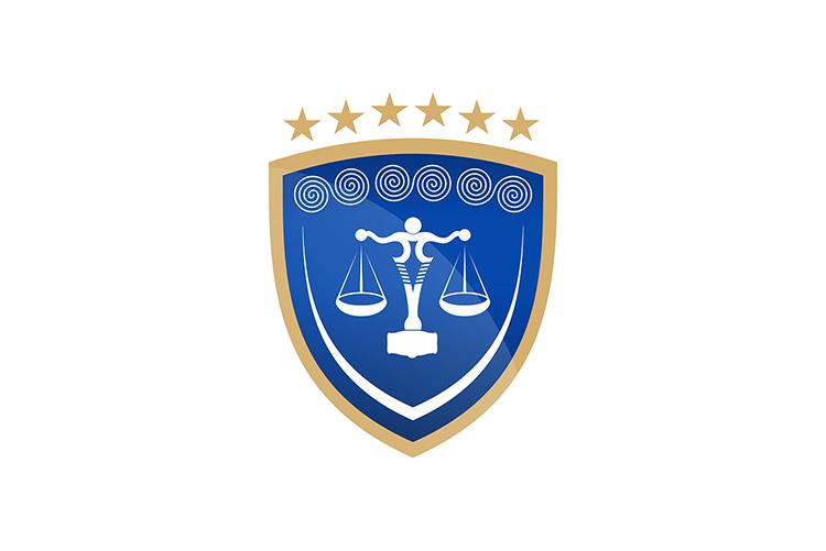 Emërohen gjashtë gjyqtar të rinj për Gjykatën Themelore të Pejës