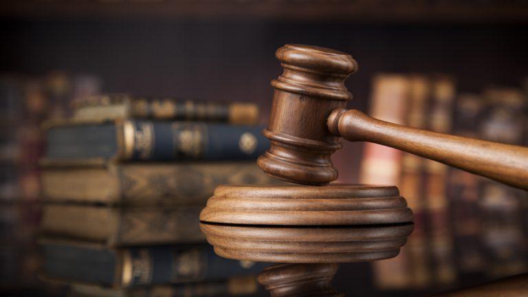 Gjykata Themelore në Pejë shpall aktgjykim dënues për vepër penale falsifikim i parasë