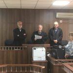 Gjykata Themelore në Pejë shpall aktgjykim dënues për vepër penale mashtrim në tentativë