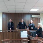Gjykata Themelore në Pejë shpalli aktgjykim dënues për vepër penale vrasje në tentativë dhe pjesëmarrje në rrahje