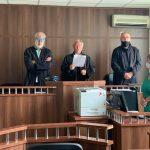 Gjykata Themelore në Pejë shpalli aktgjykim dënues për vepër penale vrasje e rëndë