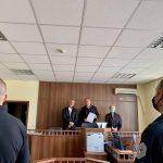 Njëmbëdhjetë vjet burgim ndaj të pandehurit H.Z për vrasje të rëndë të kryer në vitin 1989