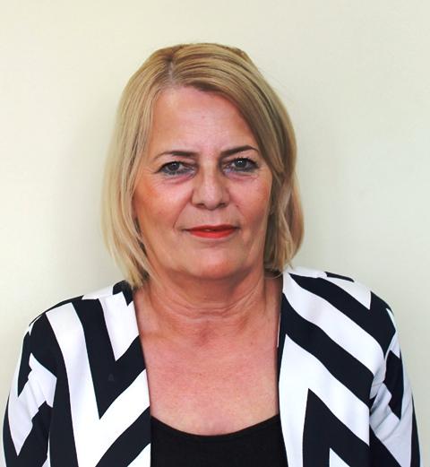 Gjyqtarja Sabrije Rraci zgjedhet Gjyqtare Mbikqëqyrëse në Gjykatën Themelore në Pejë – Dega në Klinë.