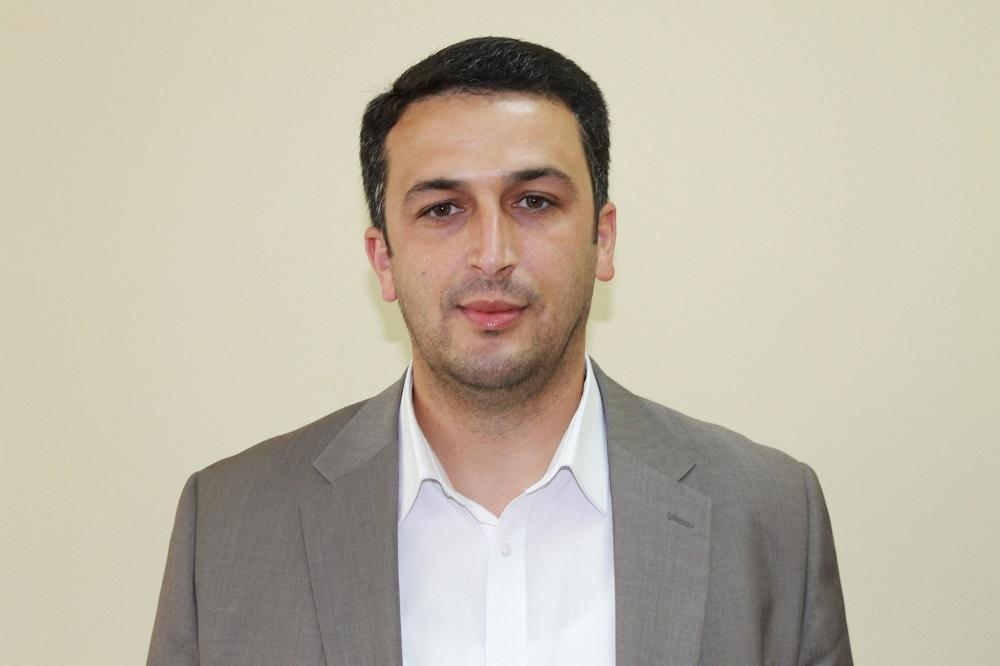 Gjyqtari Shemsedin Haxhiaj zgjedhet Gjyqtar Mbikqëqyrës në Gjykatën Themelore në Pejë – Dega në Istog.